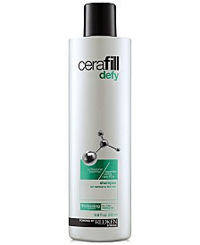 Redken Cerafill Defy Shampoo, 9.8-oz., from PUREBEAUTY Salon & Spa