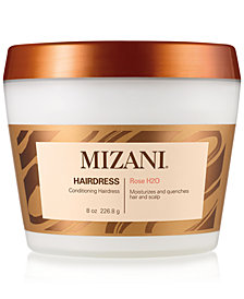 Mizani Rose H2O Conditioning Hairdress, 8-oz., from PUREBEAUTY Salon & Spa