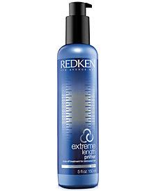 Redken Extreme Length Primer, 150 ml, from PUREBEAUTY Salon & Spa