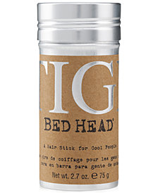 TIGI Bed Head Hair Stick, 2.7-oz., from PUREBEAUTY Salon & Spa