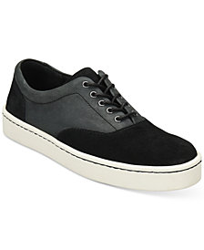 Born Men's Keystone Lace-Up Sneakers