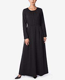 Verona Collection Maxi Dress