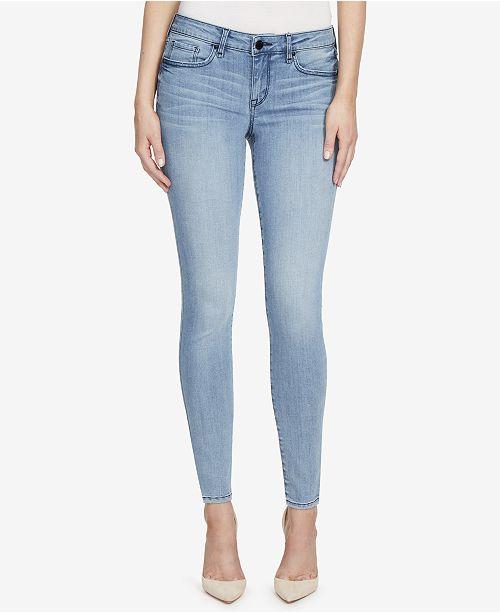 f8bc28f870d026 WILLIAM RAST Mid Skinny Jeans & Reviews - Jeans - Women - Macy's