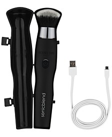 Sonicblend Sonic Makeup Brush