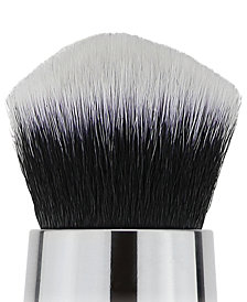 Michael Todd Beauty Precision Tip Replacement Universal Brush Head No. 6