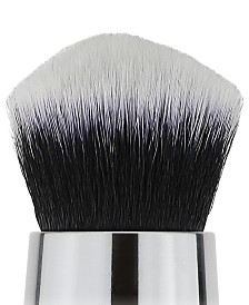 Michael Todd Sonicblend Beauty Precision Tip Replacement Universal Brush Head No. 6