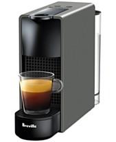 Nespresso Intelligent Connecté Argent Catalogues Will Be Sent Upon Request Cuisine, Arts De La Table Autres