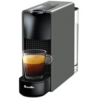 Deals on Nespresso Machines on Sale from $93.99