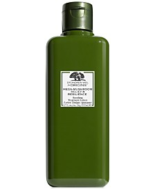 Dr. Andrew Weil For Origins Mega Mushroom Relief & Resilience Soothing Treatment Lotion, 6.7-oz.