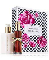 Estée Lauder 2-Pc. Youth-Dew Rich Luxuries Gift Set