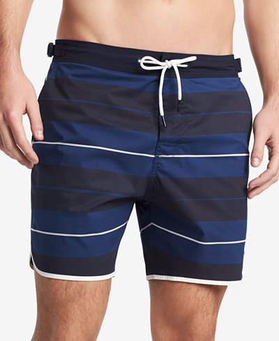 Tommy Hilfiger Men's 6.5