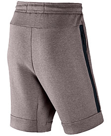 Nike Men's Tech Fleece Shorts