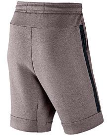 Nike Men's Tech Fleece Shorts