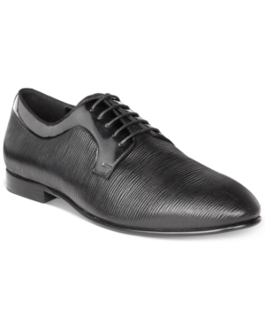 Tallia Men's Edmondo...