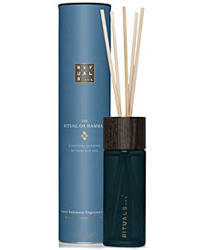 RITUALS The Ritual Of Hammam Mini Fragrance Sticks, 1.6-oz.