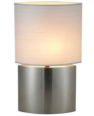 Adesso Sophia Tall Table Lamp