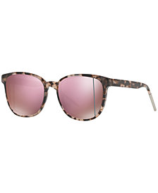 Dior Sunglasses, CD DIORSTEP