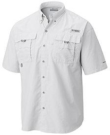 Columbia Men's PFG Bahama™ II Short Sleeve Shirt