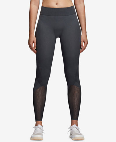 adidas Warp-Knit ClimaCool® Leggings