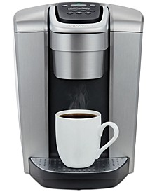 K-Elite™ Brewer