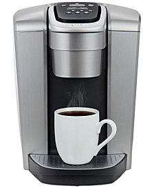 Keurig® K-Elite™ Brewer