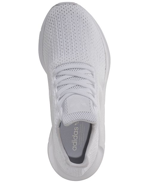 100% authentic 9ac24 efa56 ... adidas Women s Swift Run Casual Sneakers from Finish Line ...
