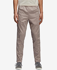 adidas Men's Originals adicolor Beckenbauer Track Pants