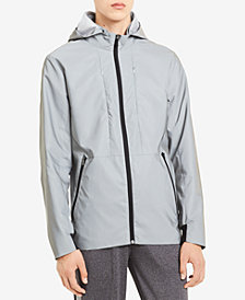 Calvin Klein Men's Reflective Jacket