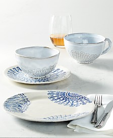 Mikasa Daniela Dinnerware Collection