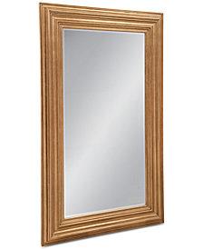 Lansen Leaner Mirror
