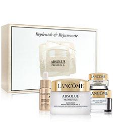 Lancôme 4-Pc. Absolue Premium ßx Set