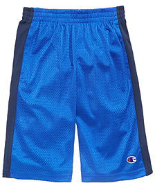Champion Script Heritage Shorts, Toddler Boys