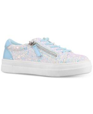 Nina Jennalyn Sneakers, Toddler & Little Girls 5952999