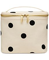kate spade new york Lunch Tote, Deco Dot