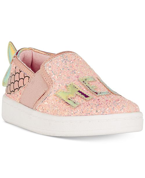 4294287ba5bed Sam Edelman Blane Mermaid-T Sneakers