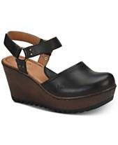 a55606f8aba2dc Clogs Shoes  Shop Clogs Shoes - Macy s