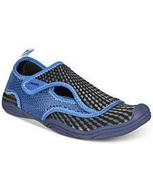 JBU by Jambu JSPORT Mermaid Too Waterproof Shoes