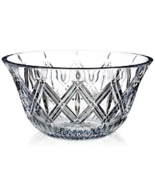 "Lacey 9"" Bowl"