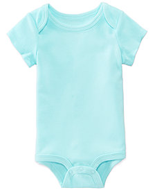 First Impressions Mix-and-Match Separates, Baby Boys or Baby Girls, Created for Macy's