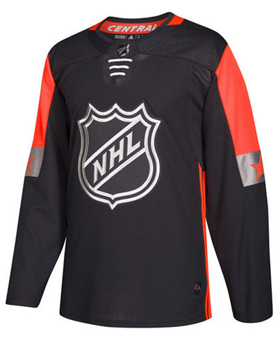 adidas Men's Pacific Authentic Pro All-Star Jersey
