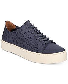 Frye Lena Sneakers