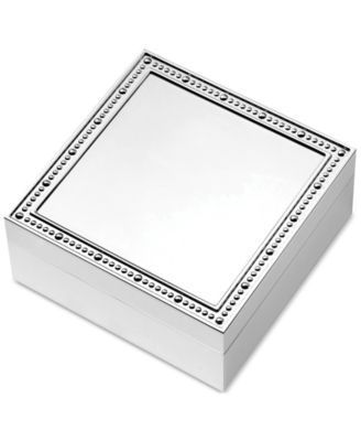 jewelry box Shop for and Buy jewelry box Online Macys