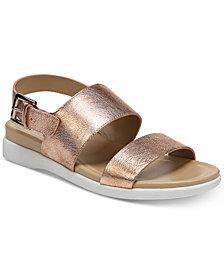 Naturalizer Emory Sandals