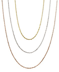 2fbf95d32aad9 Necklaces - Macy's