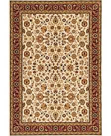 """CLOSEOUT!!!  Sanford Bellevue 2'3"""" x 7'7"""" Area Rug, Created for Macy's"""