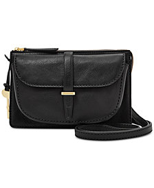 Fossil Small Ryder Crossbody