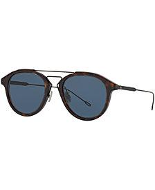 Dior Homme Sunglasses, CD BLACKTIE226S