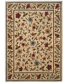 CLOSEOUT! Oriental Weavers Rugs, Yorkville 1196C