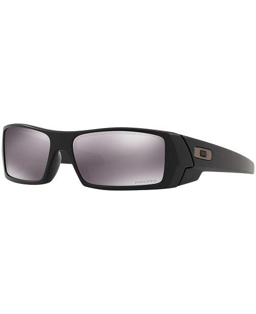 Oakley Sunglasses, GASCAN OO9014