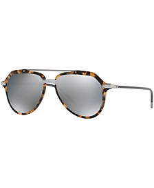 Sunglasses, DG4330